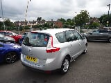Photo Renault Grand Scenic 1.4 16v TCE Dynamique...
