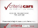 Photo Vauxhall Astra SRI CDTI AUTOMATIC Used cars...