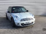 Photo Mini, hatch