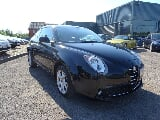 Photo Alfa Romeo Mito TB MultiAir Sprint 3dr 3...