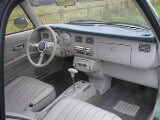 Photo Nissan Figaro In Left Hand Drive (Lhd)