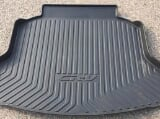 Photo Honda Crv Cargo Tray