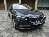 Photo Left Hand Drive BMW - 2013 BMW 750IL LHD For...