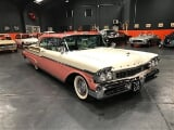 Photo Mercury monterey mont clair 3.9L