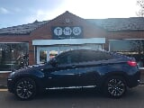 Photo BMW X6 xDrive40d 5dr Step Auto