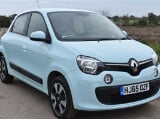 Photo 2015 Renault Twingo 1.0 SCe Play 5dr