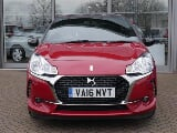 Photo Ds 3 bluehdi elegance s/ hatchback. Diesel....